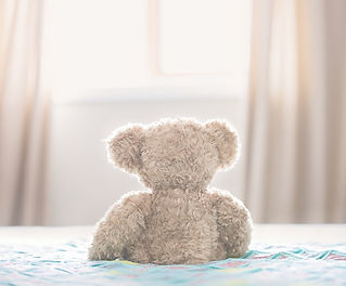brown-bear-plush-toy-on-bed-860882_edite