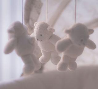crib-room-toy-bed-54547_edited.jpg