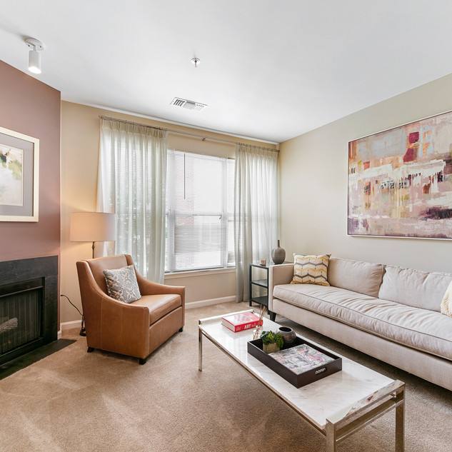 LIVING ROOM  HOM PHOTOGRAPHY  Real Estate & Commercial P h o t o g r a p h y