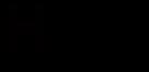 HOM PHOTOGRAPHY Logo (black-square)B.png