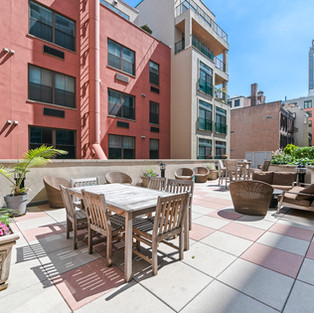 BBQ AREA  HOM PHOTOGRAPHY  Real Estate & Commercial P h o t o g r a p h y