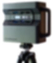 Pro2 Camera, Cropped (wix).png