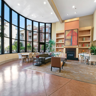 LOBBY  HOM PHOTOGRAPHY  Real Estate & Commercial P h o t o g r a p h y