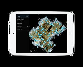 Capture App - Floorplan View.png