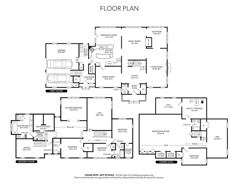 Floor-Plan-01-1.png
