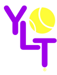 YLT_PNG_Variation_LetterswithBall.png