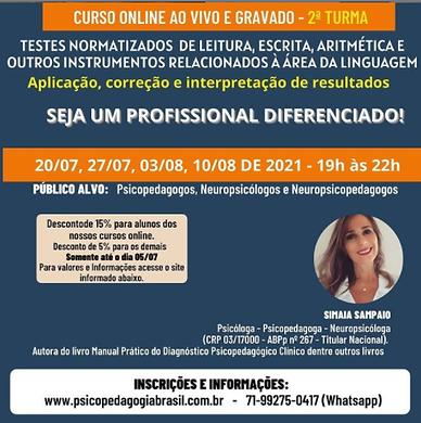 Banner curso testes2.png