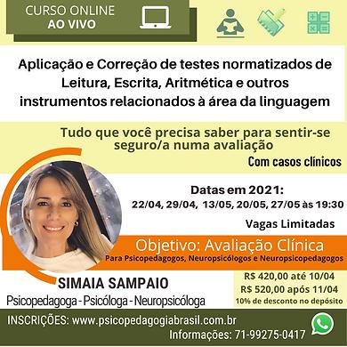 BANNER CURSO DE LEITURA E ESCRITA.png