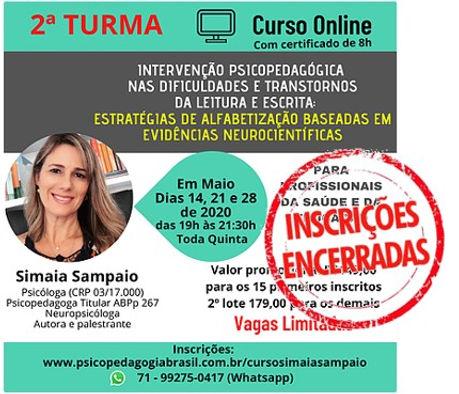 BANNER_INSCRIÇÕES_ENCERRADAS.jpg