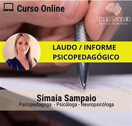 cursolaudoinformepsicopedagogico-1.jpeg