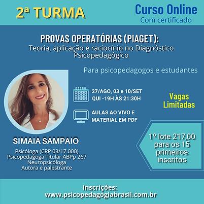 Curso online (9).png