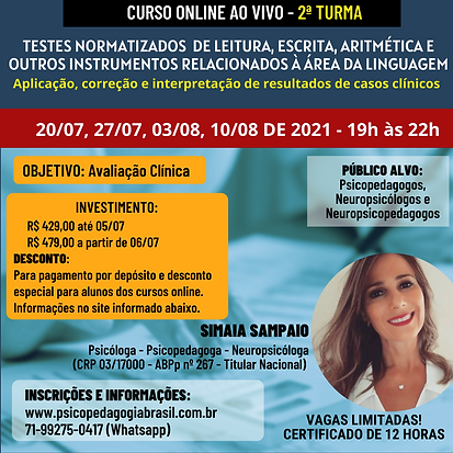 BANNER CURSO TESTES.png