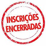 INSCRIÇÕES ENCERRADAS.jpg