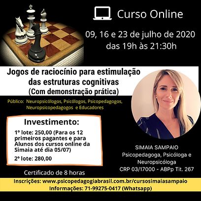 CURSO JOGOS.png