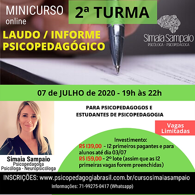MINICURSO (9).png