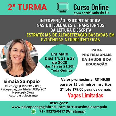 Curso online (5).png