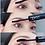 Thumbnail: DVZ 朵色纤长卷翘睫毛膏