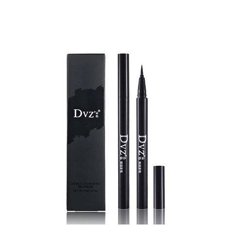DVZ朵色 持久液态眼线笔
