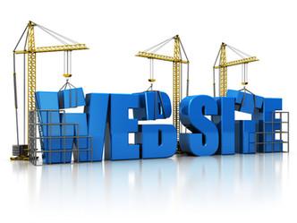 SCEC LAUNCHES NEW WEBSITE