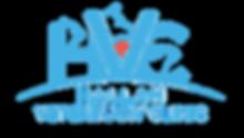 HVC_logo (1).png