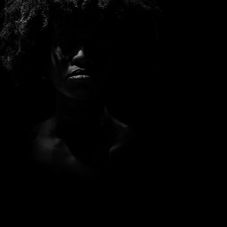The Soul of Jazz – Cherise I