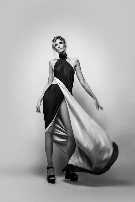 fashion_0037_©magnus_contzen_allrightsre