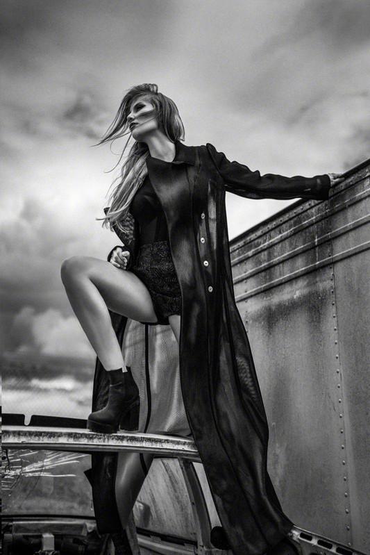 fashion_0032_©magnus_contzen_allrightsre