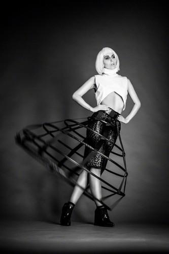 fashion_0050_©magnus_contzen_allrightsre