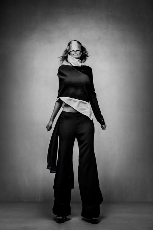 fashion_0042_©magnus_contzen_allrightsre