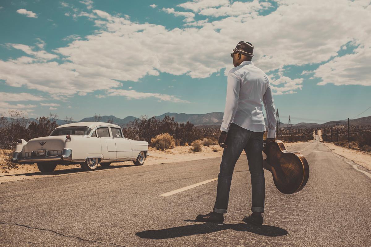 BOBBY BROOM_California_©MagnusContzen.jpg