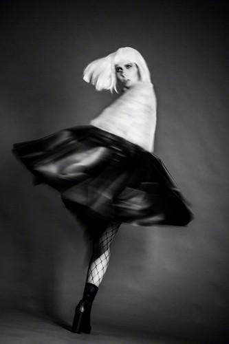 fashion_0057_©magnus_contzen_allrightsre