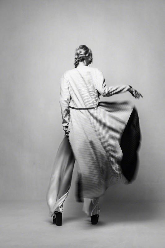 fashion_0043_©magnus_contzen_allrightsre