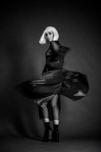 fashion_0044_©magnus_contzen_allrightsre