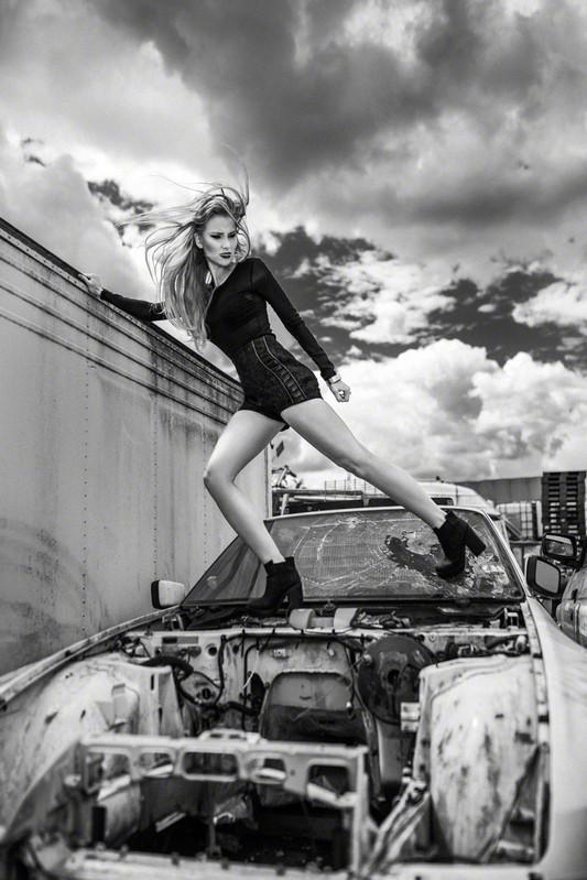 fashion_0030_©magnus_contzen_allrightsre