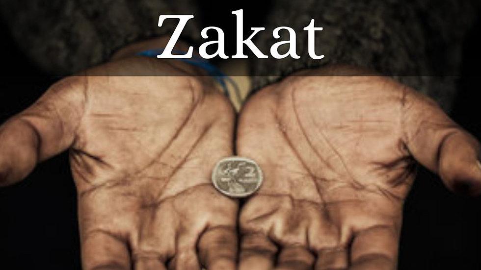 Zakat Pic final.jpg