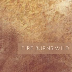 Fire Burns Wild.png