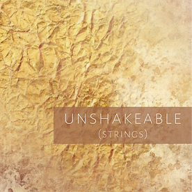Unshakeable (Strings).png