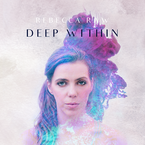 Deep Within CD