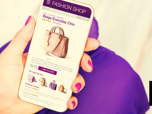 Shopify Inc. Surpasses Record-High $1 Billion In Revenue