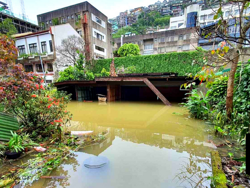 DA Allots P822 Million For Maring Damage
