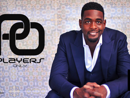 NBA Hall Of Famer Chris Webber Breaks Ground On $50M Cannabis Facility Players Only Holdings