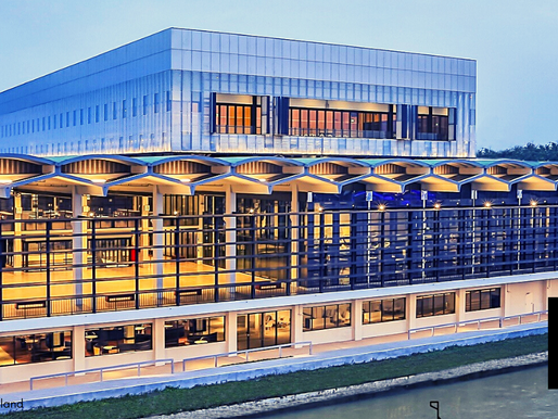 BANGKOK BANKS ALLOWED TO PAY DIVIDENDS