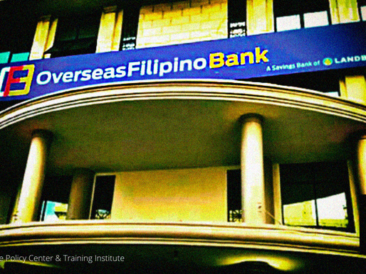 DIGITAL-ONLY BANK BARES P173.8 MILLION TRANSACTIONS IN FIRST 100 DAYS