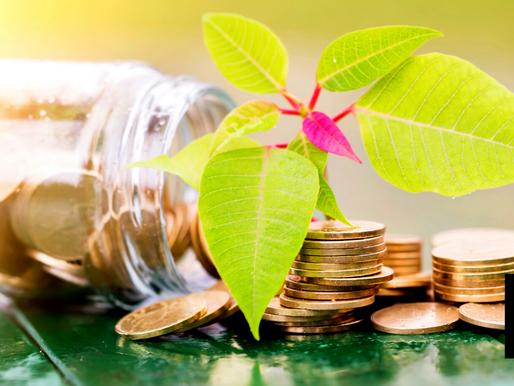 Bangko Sentral, Other Central Banks Promote Investments In Green Bonds