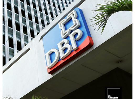 DBP LENDS P5.7B TO CEBU STEEL FIRM