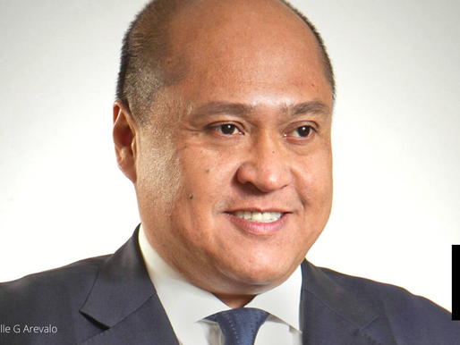 PNB SEES NPLs RISING AFTER BAYANIHAN 1 EXPIRES