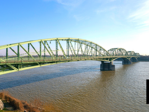 HUNGARY TO LIFT COVID BORDER CLOSURES ON JUNE 24