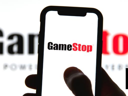 U.S. House Advances Bills To Address Archegos, Gamestop Flaps