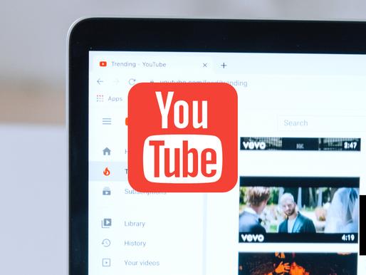 YouTube Bans Sky news Australia For Spreading COVID Rumors