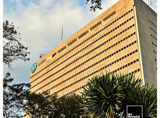 BANGKO SENTRAL READIES MORE HELP FOR MSMEs